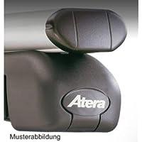 Atera Grundträger Passat Lim. Alu C-Profil - 045012