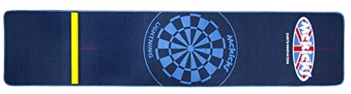 mckicks-dart-mat-blue-carpet-with-raised-oche
