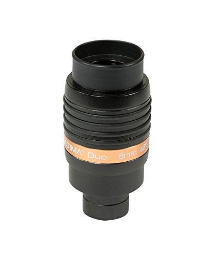 Preisvergleich Produktbild Celestron Ultima Duo 8 mm Weitwinkelokular