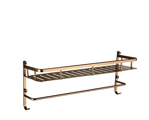pige-estantes-de-aluminio-retro-del-estilo-europeo-estante-de-toalla-estante-de-toalla-del-tocador-d