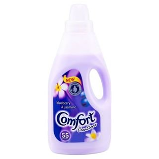 comfort-creations-blueberry-fabric-conditioner-55-wash-192l