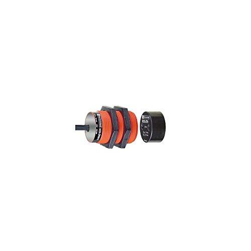 Schneider Electric XCSDMR5902 Interruptor magnético Seg Cilínd