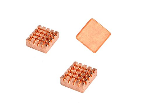 angelelec-diy-open-sources-sensors-raspberry-pi-2-3-generation-of-heat-sink-with-copper-heat-sink-th