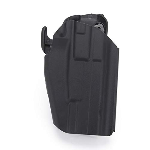 Holster Taktische Pistole Set G17 M92 P226 Universal Holster Taille Quick Pull Sleeve Glock Holster