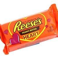 reeses-peanut-butter-heart-12oz-34g