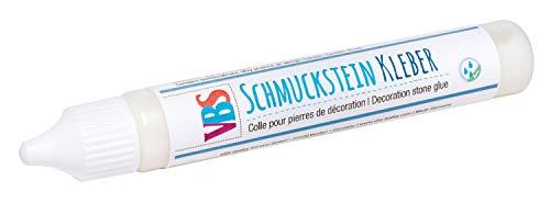 Creartec VBS Schmucksteinkleber