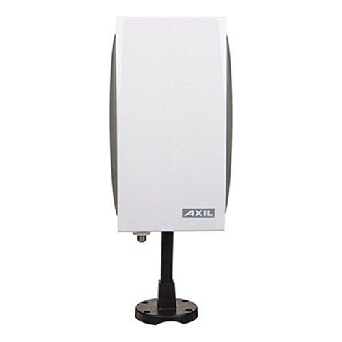 Engel Axil AN0264L Antena TDT Activa - Antena electrónica