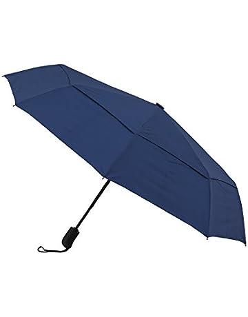 2650def082 Umbrellas: Buy Umbrellas Online at Best Prices in India-Amazon.in