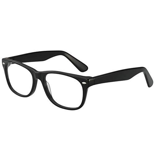 daily supplies Intelligent Verfärbung Bifocal Lesebrille, Fern- und Nahbereich UV-beständige alte Brille, HD-Lesestrahlungsbrille
