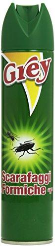 grey-scarafaggi-e-formiche-n-aerosol-300-ml-confezione-da-3
