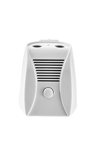 powmax-pe007-ivation-ozone-air-purifier-ep202commercial-air-ozone-generator-air-purifier-natural-odo