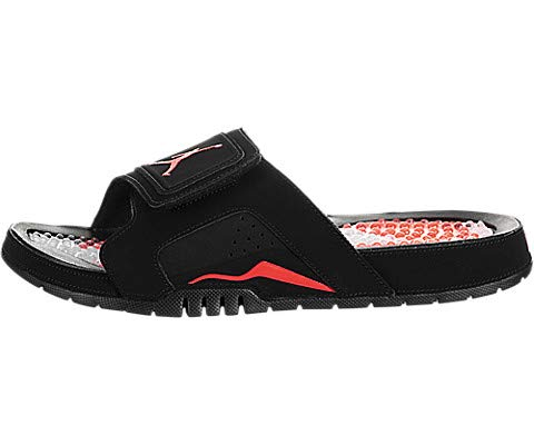 Nike Jordan Hydro Vi Retro Mens 630752-060 Size 11 - Nike-jordan Vi