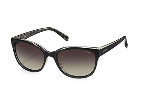 Polaroid Sonnenbrille (PLD 4030/S)