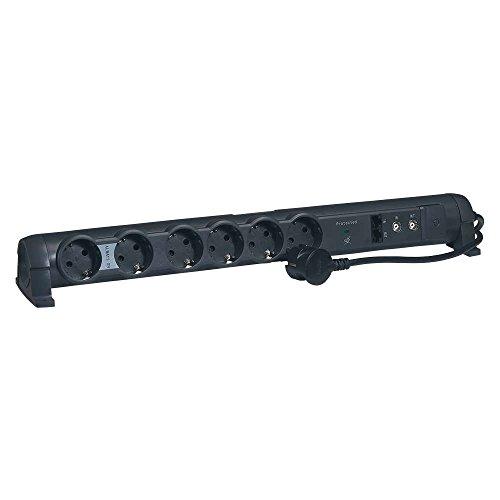 legrand-leg50036-regleta-de-enchufes-multimedia-con-bases-de-enchufe-y-tomas-de-corriente-para-equip