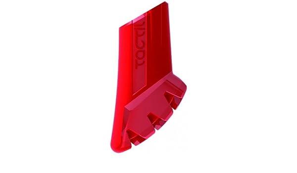 TSL Embouts Kit Tactil Pad