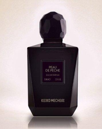 Keiko Mecheri 'Peau De Peche Eau de Parfum 2.5oz/75ml
