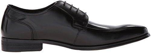 Kenneth Cole Lock N Key, Chaussures À Lacets Pour Homme Noir (noir 001)