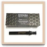 Donna Bella Cosmetics - Lifting facial instantáneo 60 segundos no-mas-arrugas Veneno de Abeja