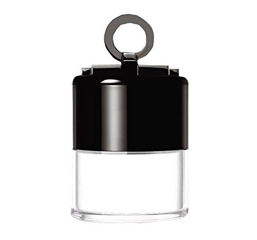 15 ml vide Portable Blush Coiffeuse Coque Houppette Boîte à nourriture avec éponge Houppette et miroir pour poudre compact Fond de teint crème