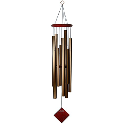 Woodstock Chimes DCB40