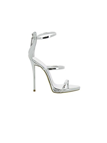 giuseppe-zanotti-design-womens-e70019005-silver-leather-sandals