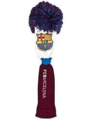F.C. Barcelona - Funda de driver de golf