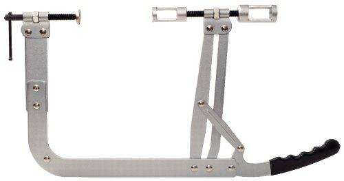 KS Tools 150.1140 Ventilfeder-Spannbügel, 20-120mm