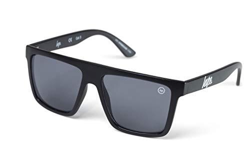 Hype Sonnenbrille Black Core Hypesquare