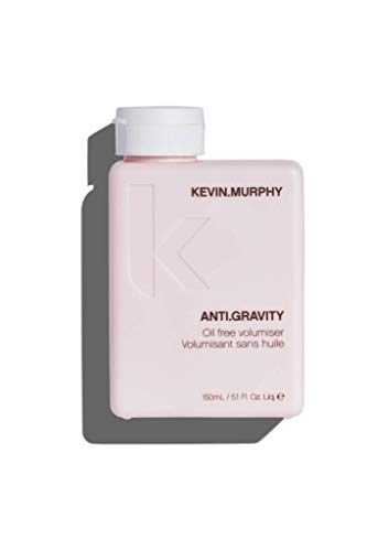 KEVIN.MURPHY Anti Gravity 150ml