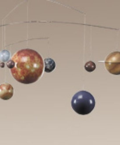 authentic-models-mobile-sonnensystem-planetensystem-planeten-wunderschon-und-detailgetreu