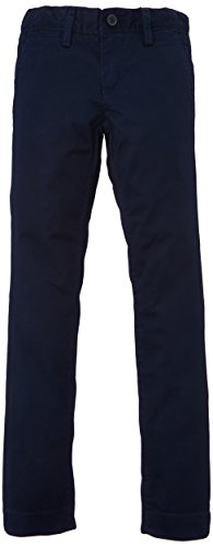 teddy-smith-60104163d-pantalon-uni-garcon-bleu-us-navy-fr-16-ans-taille-fabricant-16