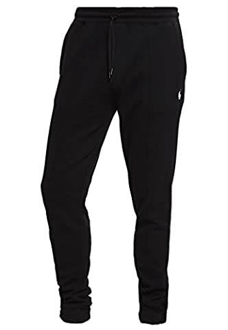 Jogging Ralph Lauren - RALPH LAUREN - Pantalon - jogging slim
