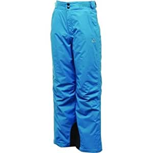 Dare 2b Turn About Ski Pant for kids