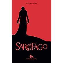 Sarcófago - 4 estrellas y más - Amazon.es