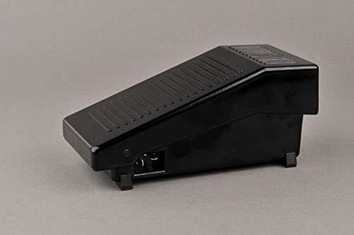 BSD Fußpedal Controller für Nähmaschine U-118/1
