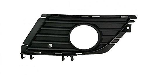 /> NLL pour Opel Zafira B 08 Pare choc grille droite O