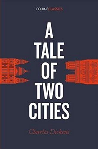 A Tale of Two Cities (Perfectly Annotated) (English Edition)