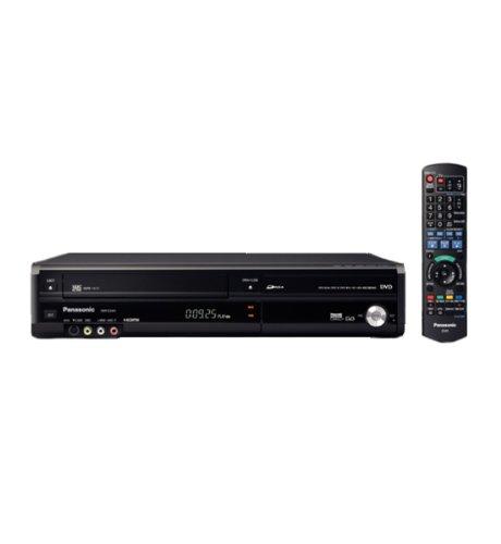 panasonic-dmr-ez48-enregistreur-dvd-avec-tuner-numerique-et-vhs-vcr