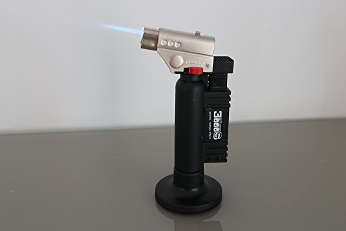 gotoolwork-gb3000s-self-igniting-butane-micro-torch-lighter-no-gas