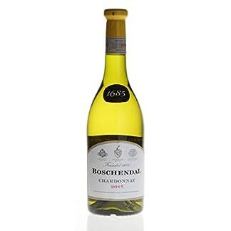 BOSCHENDAL-Chardonnay-Weiwein