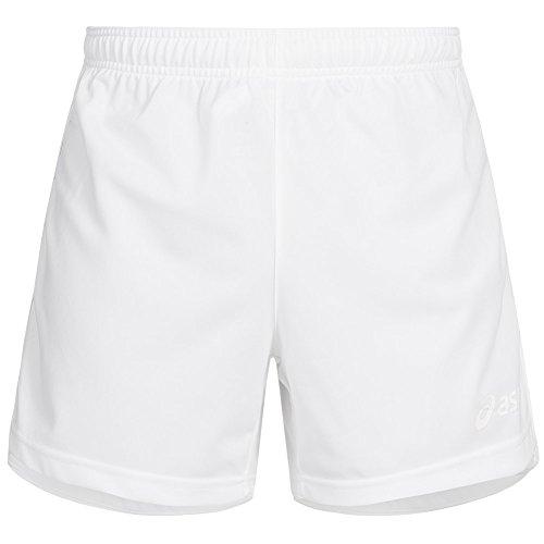ASICS Zona Herren Shorts T605Z1-0001 (Jersey-shorts Asics)
