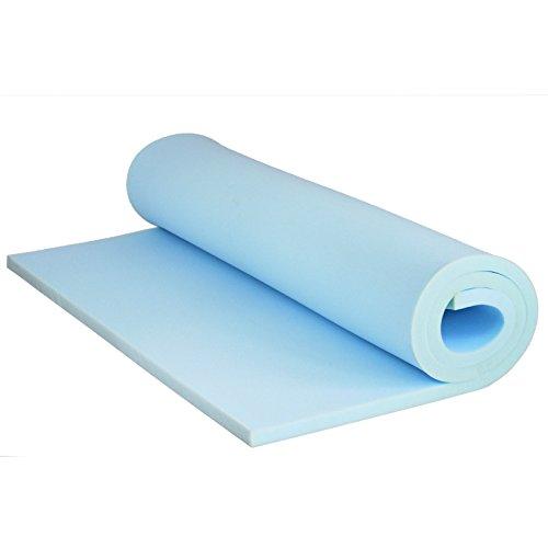 mousse-de-polyurethane-rg-35-43-200-120-3cm
