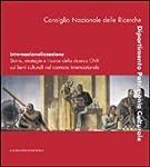 Verificatasi per la prima volta nel 2007, la partecipazione del Dipartimento Patrimonio Culturale del CNR al Salone dell'Arte del Restauro e della Conservazione dei Beni Culturali e Ambientali di Ferrara deve essere intesa come un'attività promoziona...