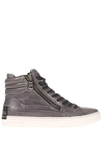 11141A16B.Sneaker.Grey.44