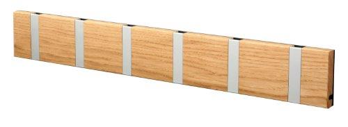 Knax LoCa - Mueble de salón