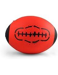 Foam Sponge Rugby Ball