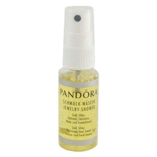 Pandora Schmuck-Wäsche-Spray 30 ml Gelb 0231