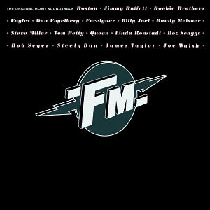 fm-the-original-movie-soundtrack