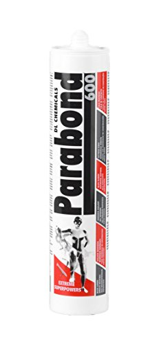 parasilico-0400001n716463-parabond-600-mastic-colle-ms-polymere-290-ml-blanc