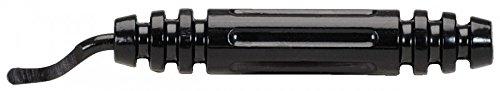 KS Tools 103.5005 Ebavureur stylo de rechange pour 103.5000 pas cher
